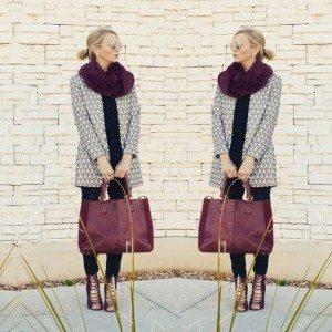 PLUM abqblogger blogger fblogger fashionista fashionblogger fashiondiaries instastyle instashoes instalovehellip