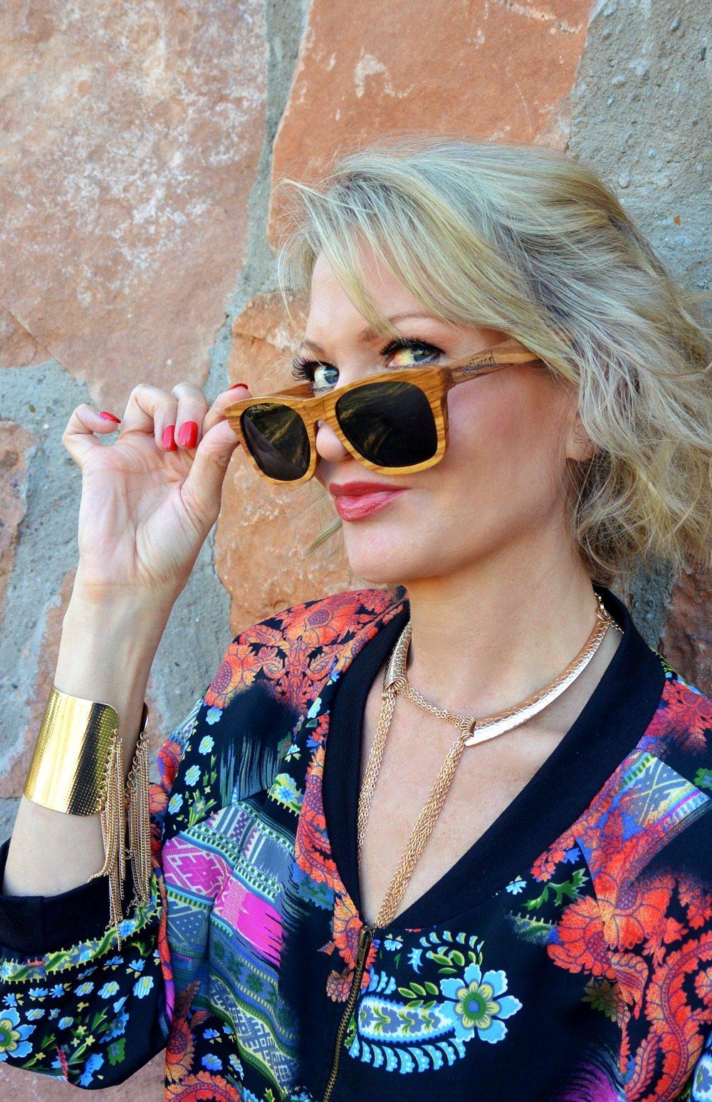 6f092abd8fe Westwood Sunglasses7 Westwood Sunglasses4 Westwood Sunglasses 6 …