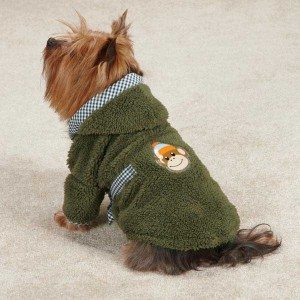 Canine Couture