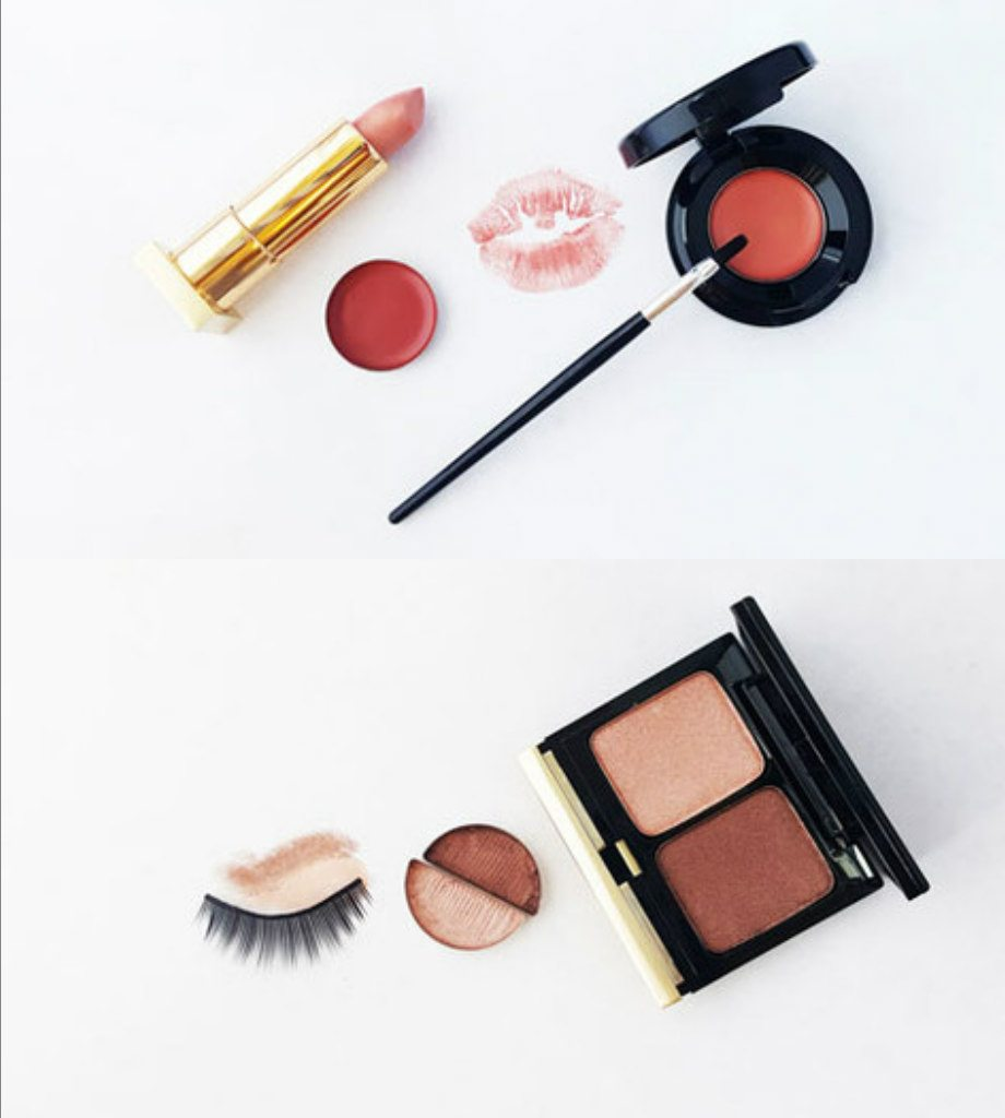 Latest Beauty Finds