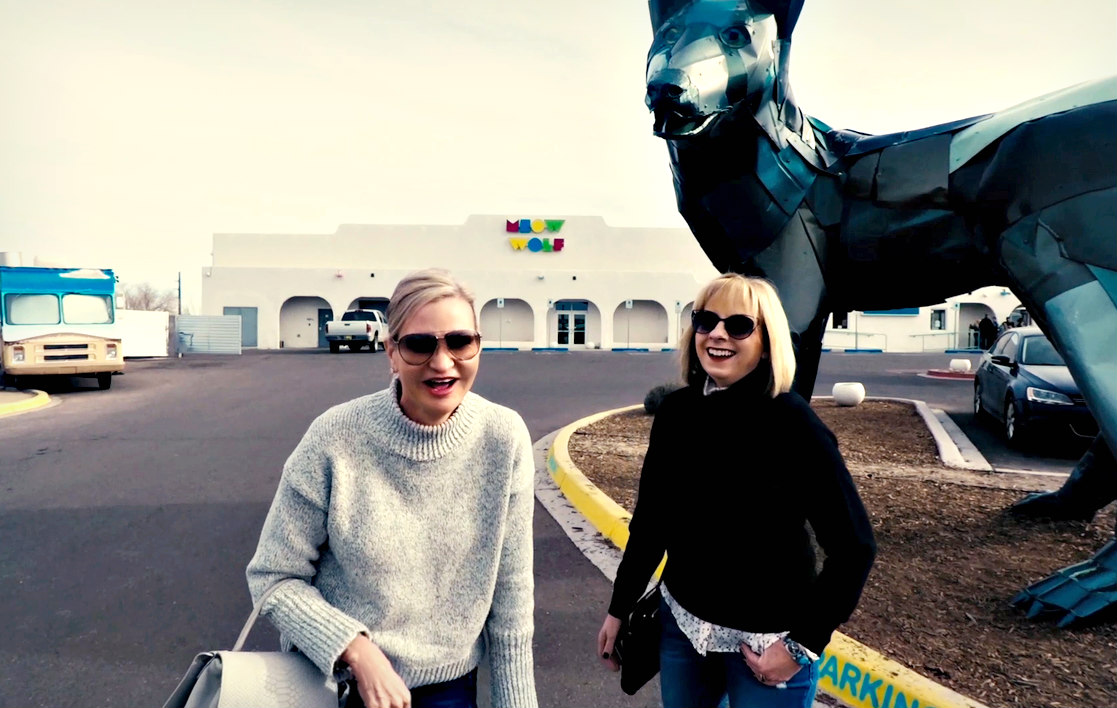 Two FAB Things To Do In Santa Fe